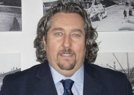 ALESSANDRO BATTOLINI